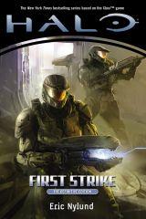 Halo First Strike Cover.jpg