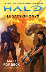 Halo Legacy of Onyx Cover.png