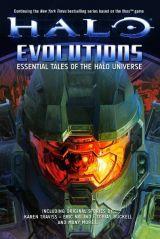 Halo Evolutions Cover.jpg