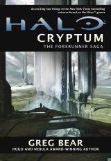 Halo Cryptum Cover.jpg