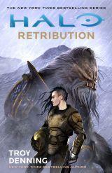 Halo Retribution Cover.jpg