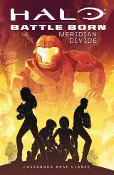 Halo Meridian Divide Cover.jpg