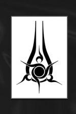 圣赫利奥斯之剑.jpg