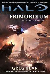 Halo Primordium Cover.jpeg
