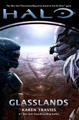 Halo Glasslands Cover.jpg