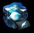 深海结晶·银翼