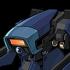 银翼机械兵