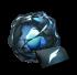 深海原石·银翼