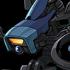 银翼空袭机械