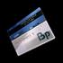 BP储卡·60min