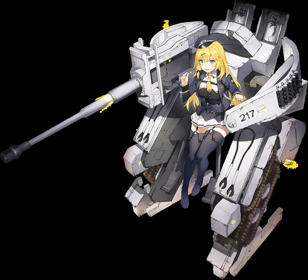 Panzer-VI-虎式H立绘.png