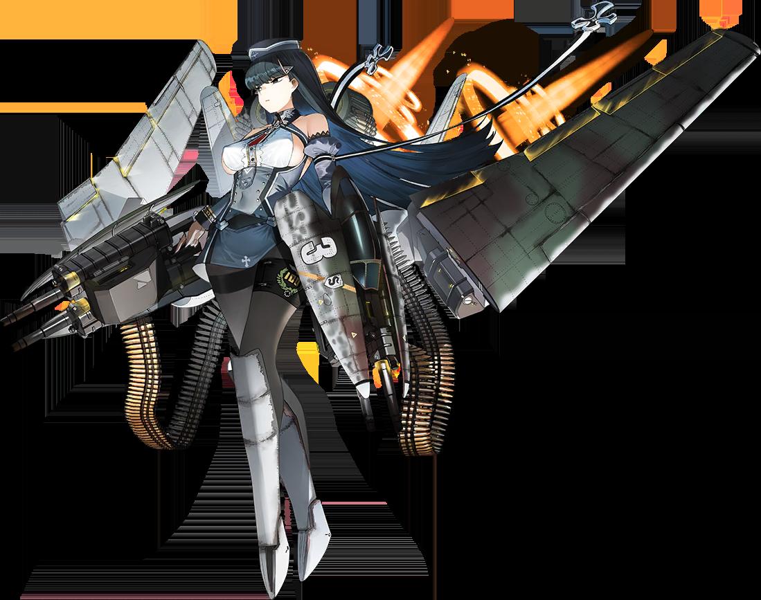Me262C立绘.png