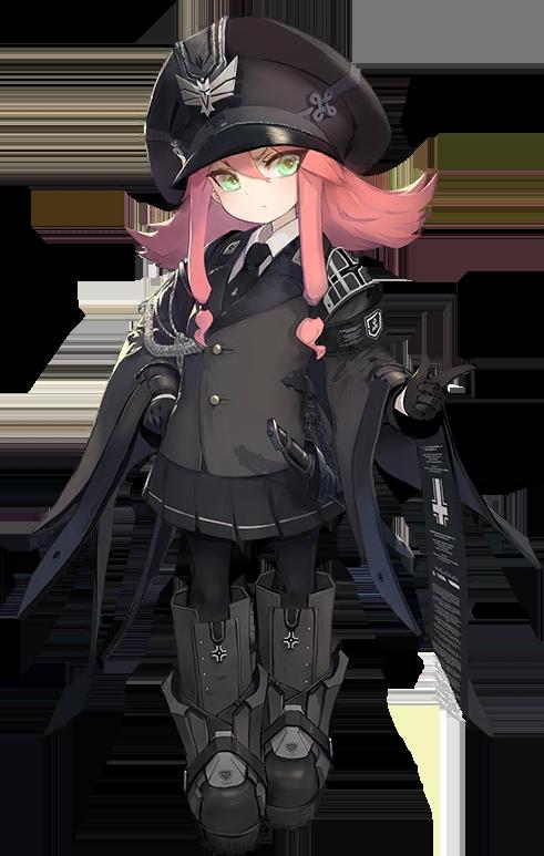 Panzer-VIII-鼠式秘书.png