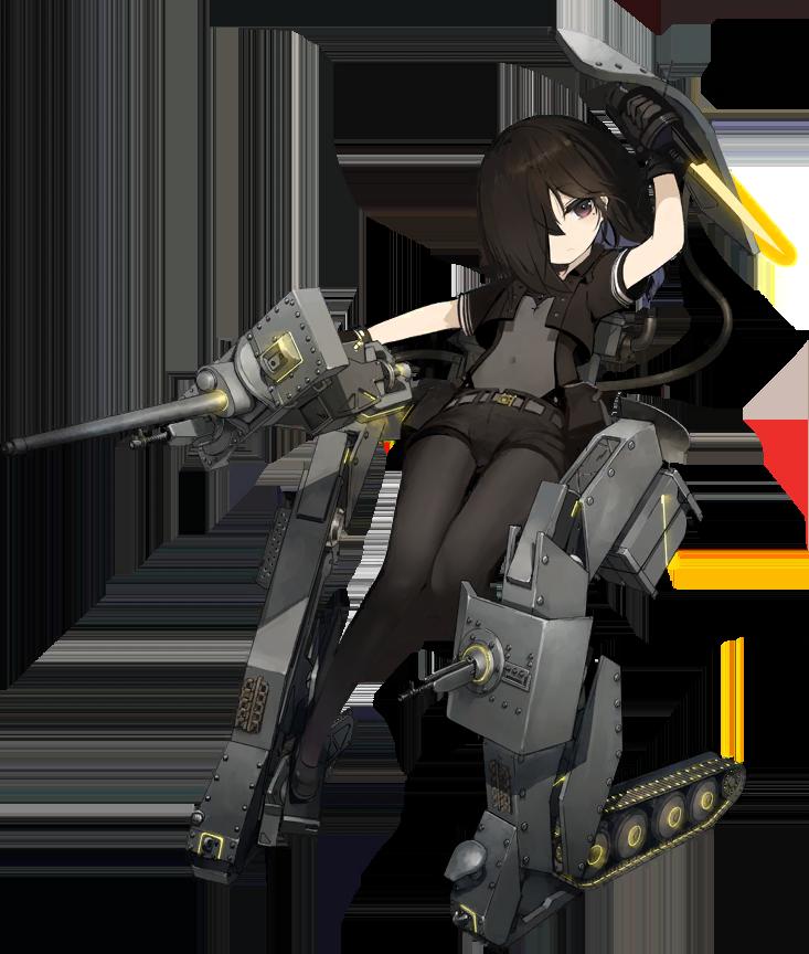 LTvz-38立绘.png