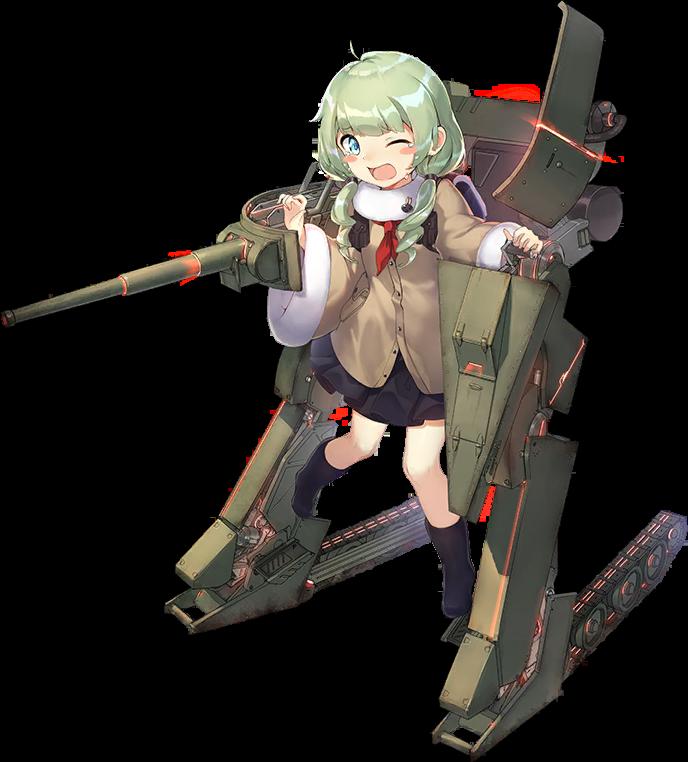 Bt-5立绘.png