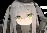 88mm-Flak41