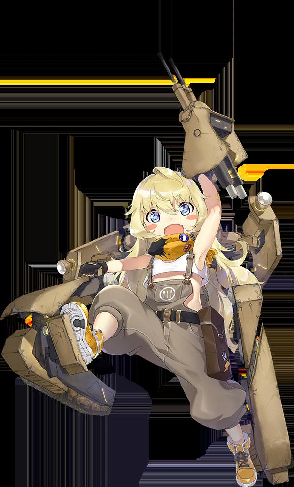 CV33立绘.png