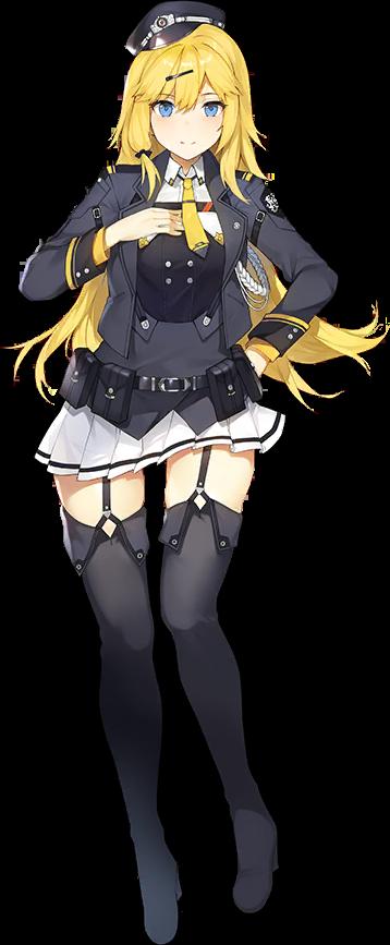 Panzer-VI-虎式H秘书.png