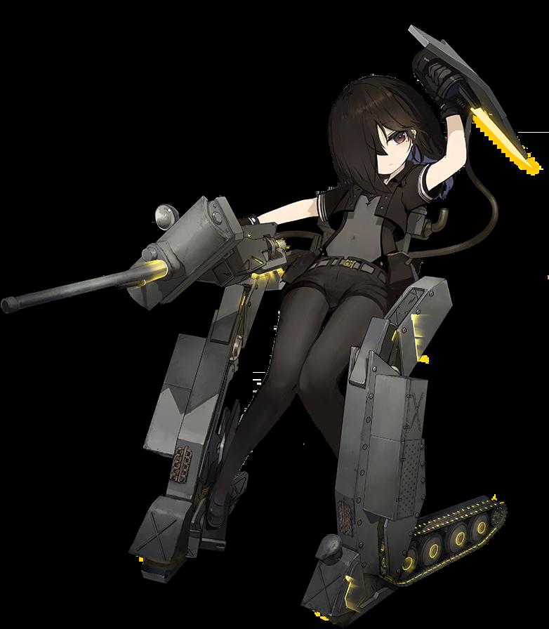 Panzer38(t)n.A.立绘.png