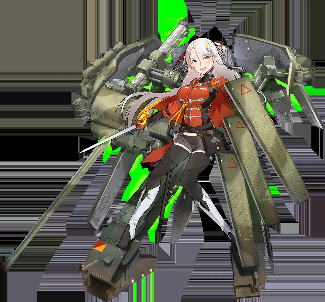 百夫长Mk.3立绘.png