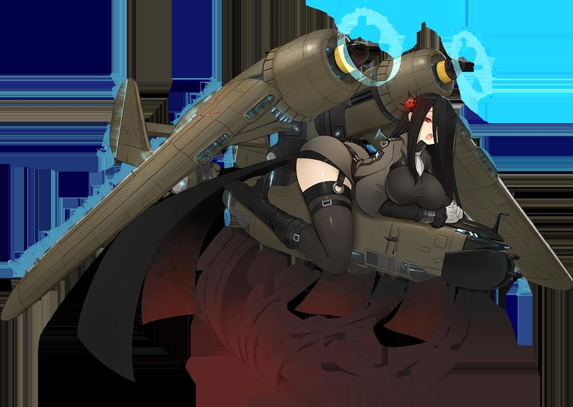 P-61A黑寡妇立绘.png