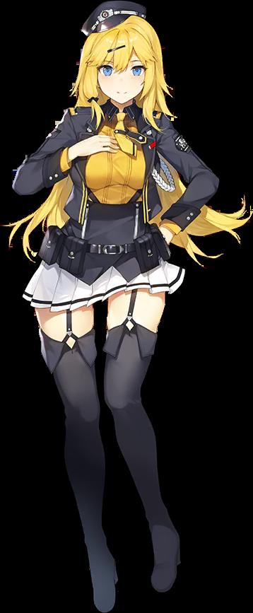 Panzer-VI-虎式秘书.png
