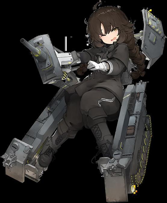 Panzer-III-F立绘.png