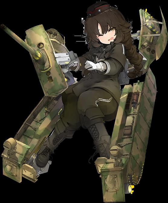 Panzer-III-M立绘.png