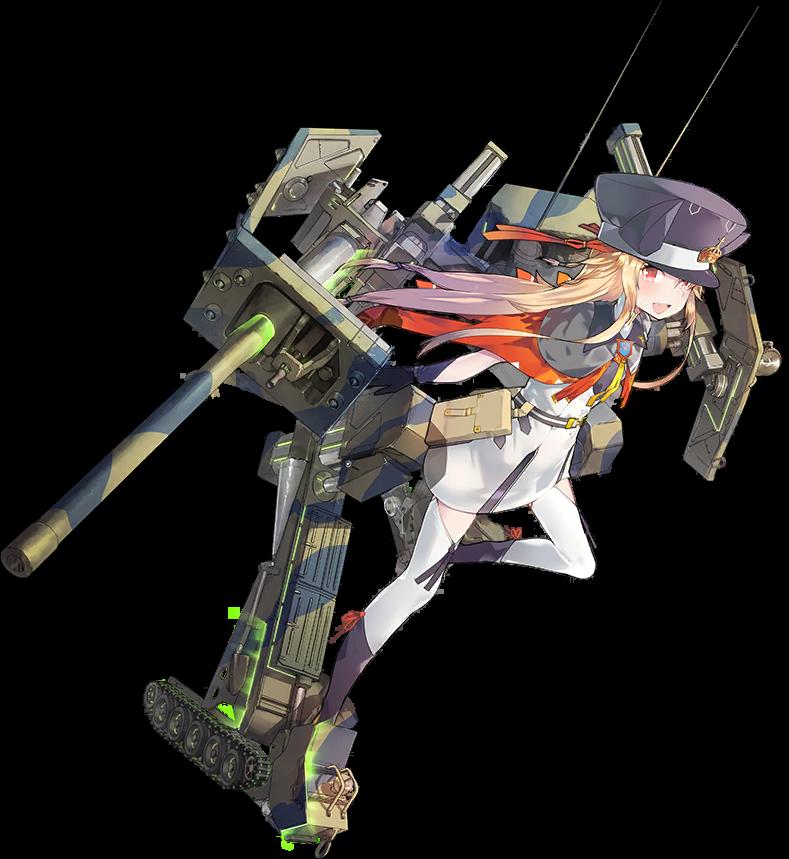 克伦威尔Mk.I立绘.png
