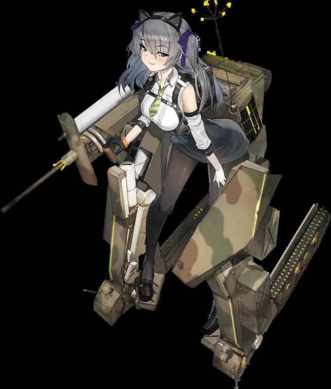 Panzer-II-L立绘.png