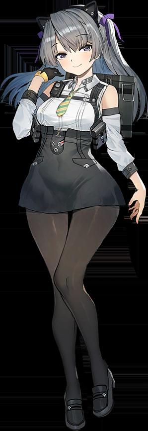 Panzer-II-L秘书.png