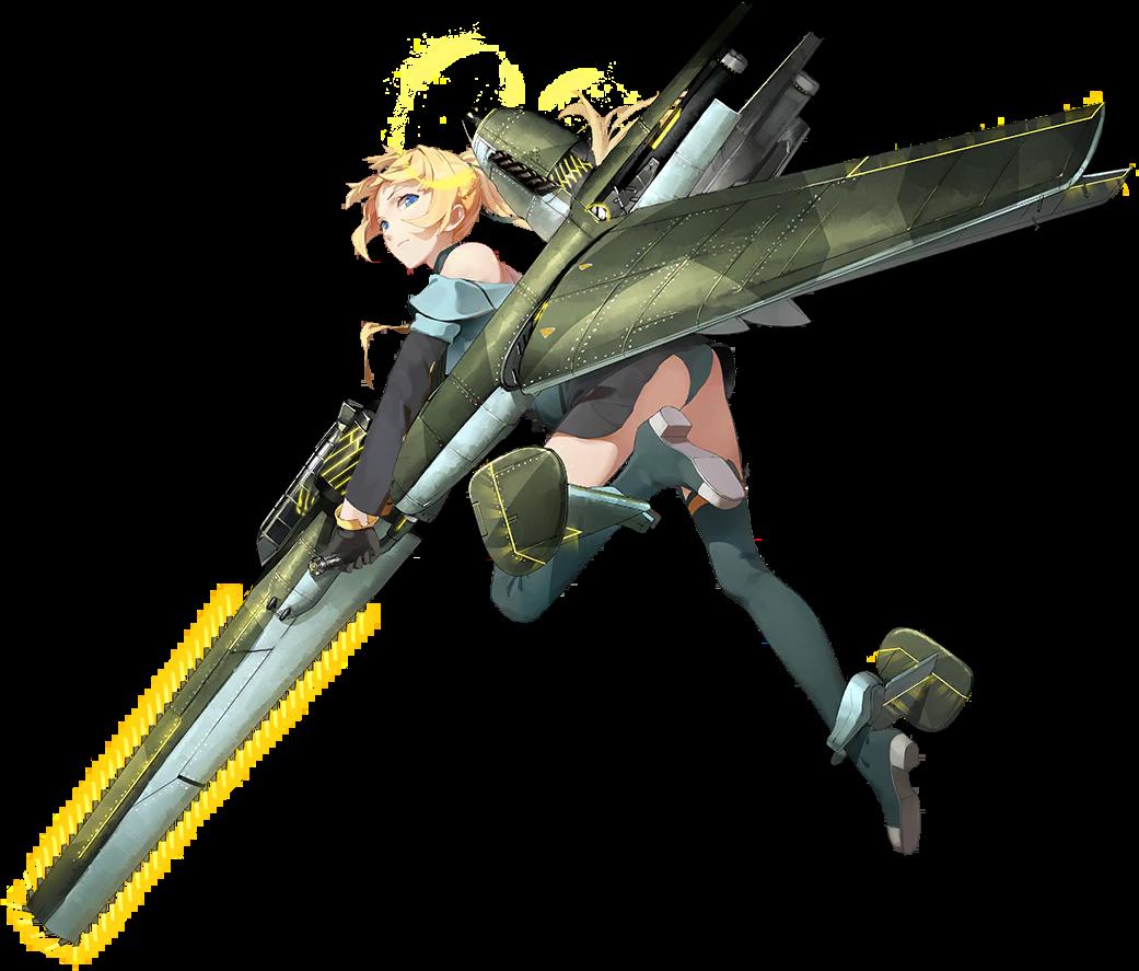 Bf110C-4立绘.png