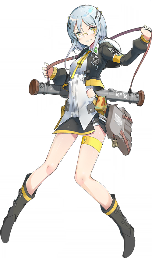 FlakPz-IV旋风秘书.png