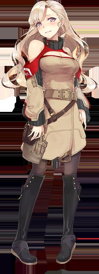 SU-100秘书.png