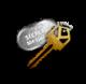 资料箱钥匙.png