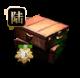 陆军勋章素材箱【高级】.png