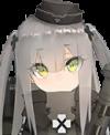 88mm-Flak41.png
