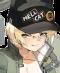 M18地狱猫.png