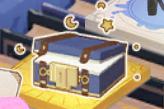 幻书迷廊-箱子