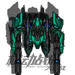 火枪手MK2 头像.png