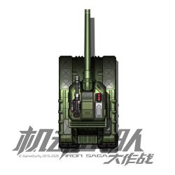 捕食者坦克 头像.png