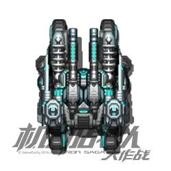 龙骑MK3 头像.png