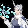 风雪神剑【攻】.png