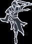 武学·七绝梵音剑.png