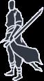武学·七绝剑.png