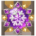 紫鹃云母.jpg