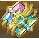 幻视水晶.jpg