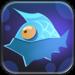铁甲鱼.png