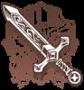 盾剑统帅.png