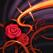 蔷薇鞭挞.png